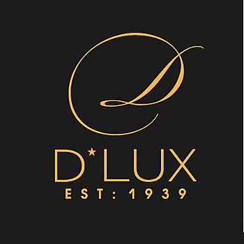 химчистка ковролила в Delux